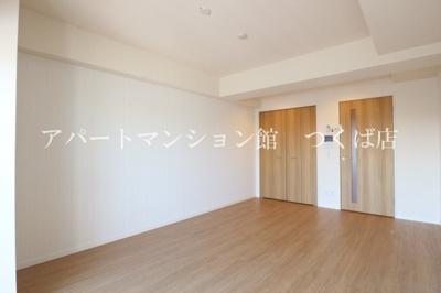 【居間・リビング】エキスポコンフォートⅡ