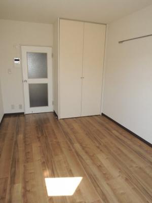 【浴室】スカイコート相模原第6