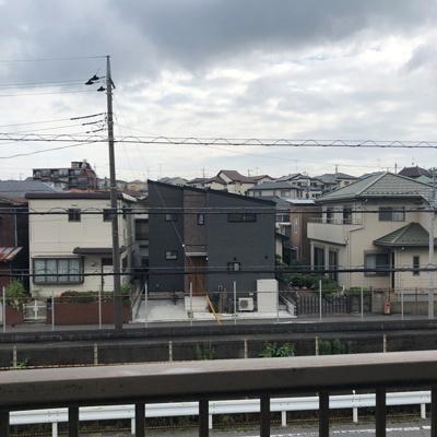 【展望】大和田戸建