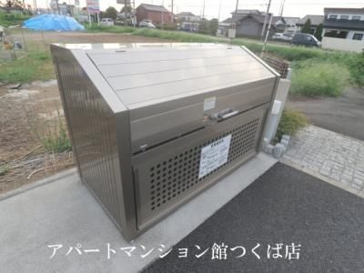 【その他共用部分】KESHIKI(ケシキ)