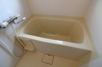 【浴室】サンライト吉野