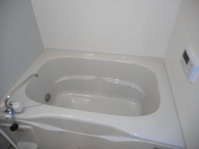 【浴室】エスポワールⅡ