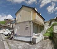 仙台市青葉区鷺ヶ森2丁目一棟アパートの画像