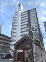 エスポア田神 中古マンション オートロック完備 専用庭スペースあります♪ 駐車場1台継承可能の画像