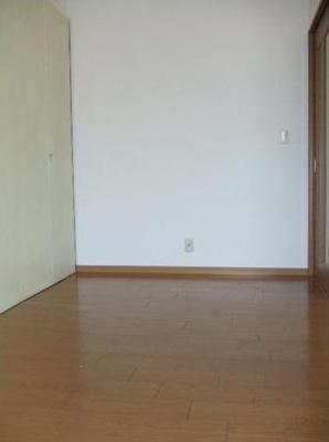 【内装】曳舟東ビューハイツ
