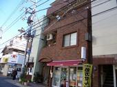 沼田ビルの画像