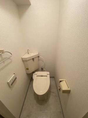 同タイプの部屋