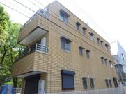 江戸川区船堀1丁目のマンションの画像