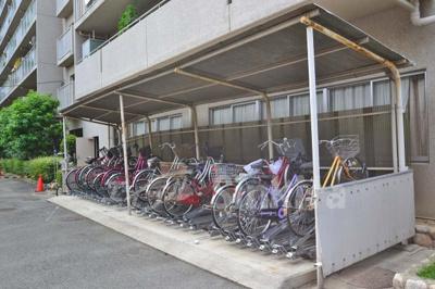 【その他】ファミールハイツ北大阪1号棟