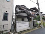 池沢町貸家の画像