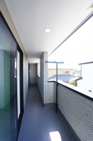 同仕様施工例 本日、建物内覧できます。住ムパルまでお電話下さい!