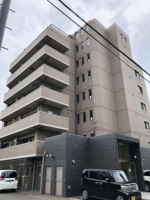 【周辺】グレースコート九大病院前(グレースコートキュウダイビョウインマエ)