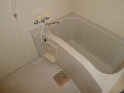 【浴室】コトー千束