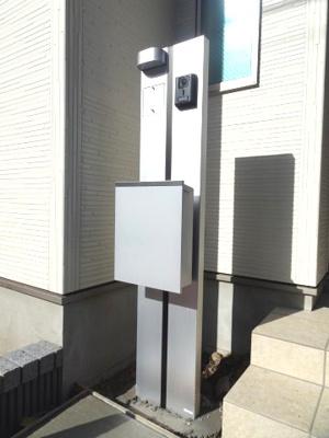 【その他】新築 相模線 上溝駅 中央区 上溝 性能評価
