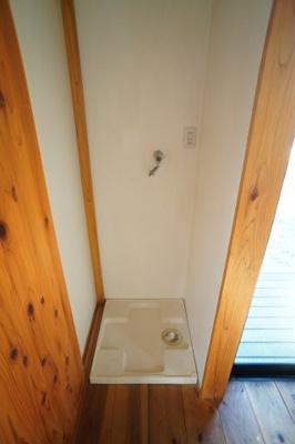 【浴室】夢千年の家海神