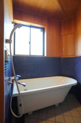 【キッチン】夢千年の家海神