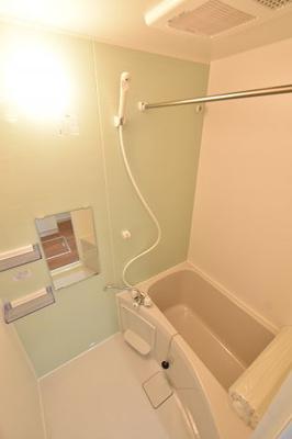 【浴室】Jolie Maison(ジョリーメゾン)