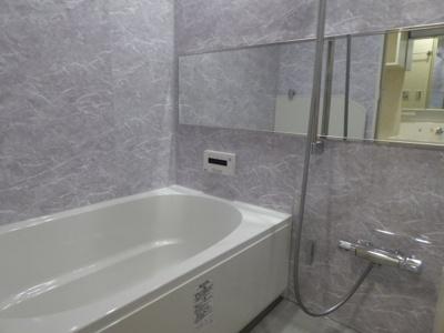 【浴室】Villa Maximiliann