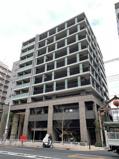 イニシア横浜桜木町の画像