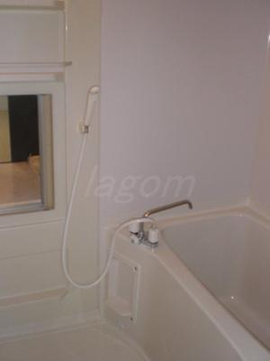 【浴室】willDo堺筋本町