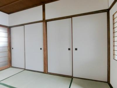 【設備】神戸野崎通貸家