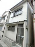 神戸野崎通貸家の画像