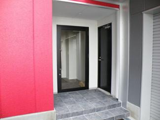 【区画図】ルミエール広畑