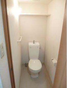 バストイレ別★(同一仕様写真)