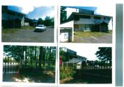 長野県上水内郡飯網町大字川上 売り保養所老人ホームの画像
