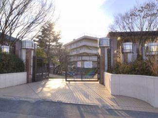 さいたま市立 三室小学校 290m