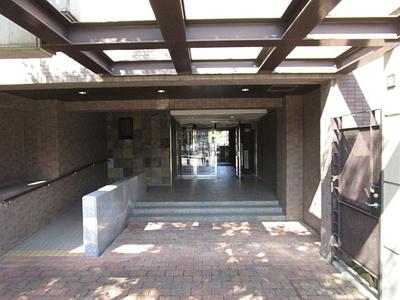 JR高崎線「宮原」駅も徒歩圏内でご利用可能です。