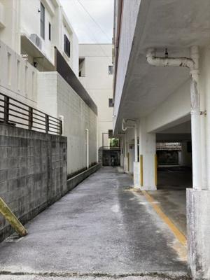 三原収益アパート