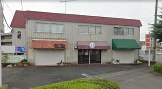 【外観】《木造15%!角地!》埼玉県深谷市東方一棟アパート