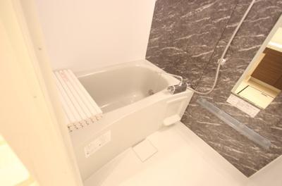 【浴室】Akarenga浅草