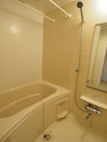 【浴室】レグルス・S