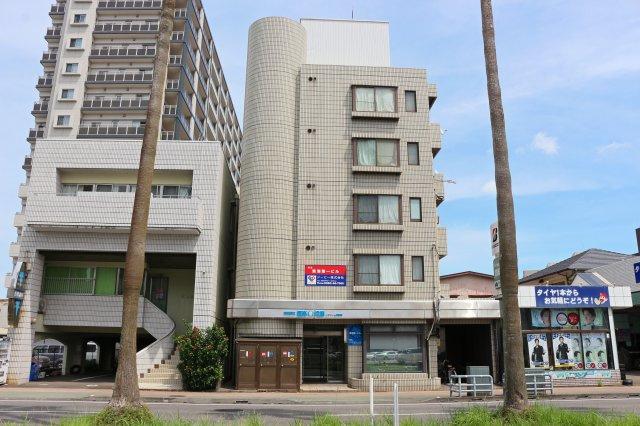 東海第一ビル