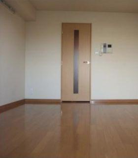 フローリングのお部屋☆(同一仕様写真)