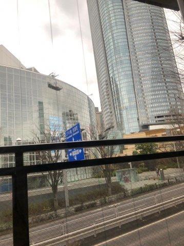 【その他】六本木シローマンション