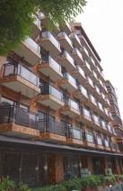 六本木シローマンションの画像