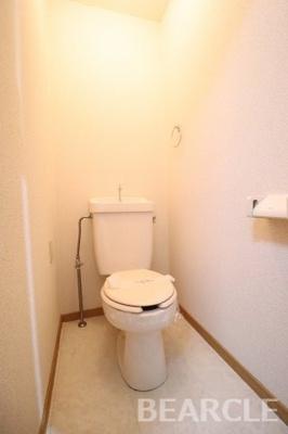 【トイレ】アーバンレイ12