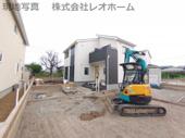 新築 高崎市貝沢町HT14-2 の画像