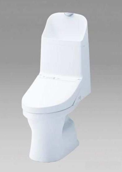 ◇Toilet◇トイレはTOTOの「ZJ2」を標準採用。汚れが付きにくく落ちやすい「セフィオンテクト」や「プレミスト」「クリーン便座」等充実の機能が揃っています。【同仕様】