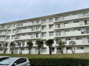 洋光台南第2団地31号棟の画像