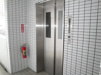 【その他共用部分】ジョイフル第2朝生田・