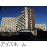 中富住宅 E棟の画像
