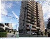 上尾市上町1丁目 中古マンション コスモ上尾ステーションアベニューの画像