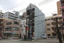 甲南81ビルの画像