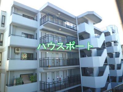 京阪『藤森』駅 徒歩4分