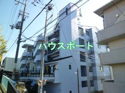JR『JR藤森』駅 徒歩17分