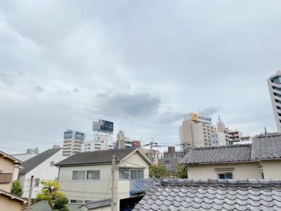 【その他】アネーロ駒沢